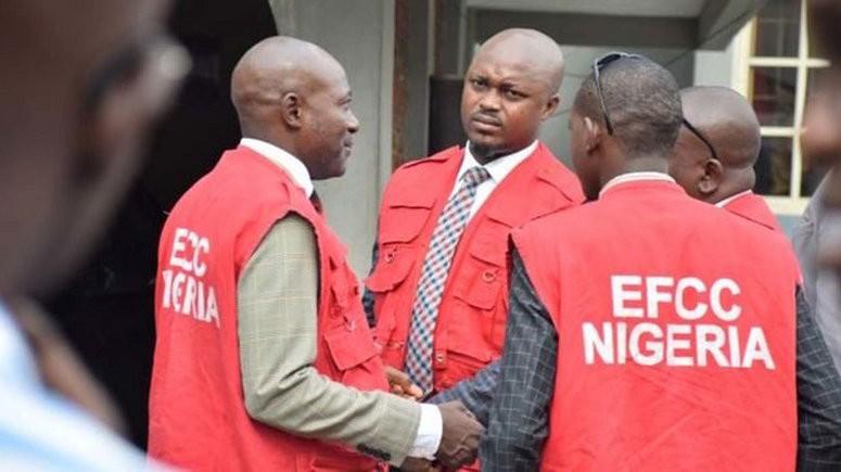 Internet fraud In Nigeria— A TimeBomb