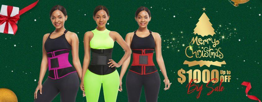 Best Female Wears For 2021 — Shop on feelingirldress